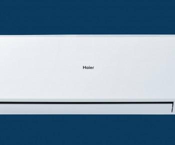 Instaladores de aire acondicionado ¿Qué debes saber?